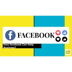 Hey everyone, so here I'm sharing graphics form of Facebook lecture and why facebook is important for your business. I have mentioned all the points which I told you in my last session. Go through the points and share your views. And also like & comment You can also connect with me on facebook @digitalria and on YouTube just type Digital riya  #facebook #facebookmarketing #facebookads #facebookimportance #facebookuser #facebookmarketing #fbmarketing #fbmarketplace #audience #target… Facebook Users, Facebook Marketing, Digital Marketing, Bar Chart, Connect, Target, Told You So, Graphics, Ads
