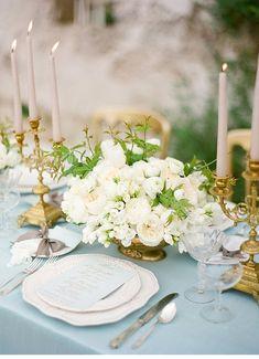 Wedding inspiration on the Amalfi Coast