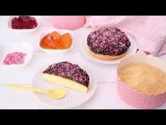 Des articles sur des tendances de la cuisine écrits par des bloggeuses culinaires