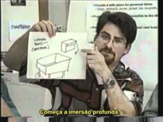 IDEO - Processo Criativo na Prática - YouTube Wayfarer, Youtube, Mens Sunglasses, Style, Creative, Youtubers, Outfits