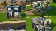 The Sims 4 Gallery Spotlight - SimsVIP
