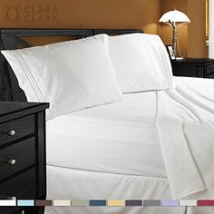 Buy bed Sheets that you'll love – Recipes with Best Bedding Sets, King Comforter Sets, Luxury Bedding Sets, Queen Bed Sheets, Best Bed Sheets, Peach Bedding, Buy Bed, Beds Online, Dust Mites