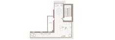 [CasaGiardino]  ♛  Michael Kors Buying Pricey Penthouse in Lower Manhattan   Variety