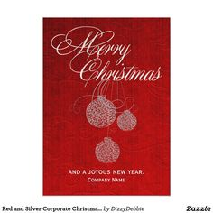 invitation christmas greeting cardschristmas - Corporate Greeting Cards