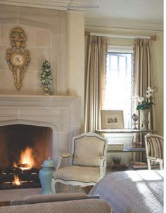 Charles Faudree....gorgeous French Country Furniture, Antiques, Pretty, Ideas, Home Decor, Antiquities, Antique, Decoration Home, Room Decor