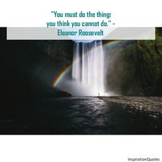 Famous Inspirational Quotes Pleasing Famous Inspirational Quotes #  Quotes To Inspire  Pinterest .