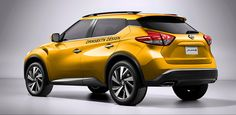 new Nissan Juke 2017 review, release date, chanes, prices. it is still while in the development system. The automobile is anticipated out there instantly