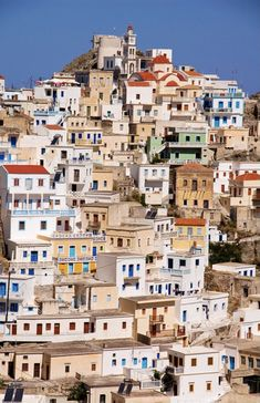 Mentally here today ... can't wait to see you #Karpathos #Greece ...by Fl: gijs dk #travelGreece #photography #design #romantic #architecture #view #travelblogger #travels #travelguide #hotelinterior #traveler #traveling #traveltheworld #travelholic #traveleurope #wanderlust #travel #bucketlist #architecturelovers #europe #wanderlust #traveladdict #hoteldesign #inspiration #inspo #travelblog #destinationwedding #travelgram #dyi