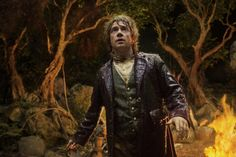 Producers of The Hobbit and Lord of the Rings movies sued by Tolkien estate #movies #classic #NewZealand