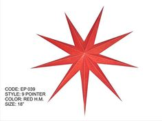 Encore Exports is a leading exporter of Paper Stars & a large variety of Christmas Decorations across the globe. Paper Stars, Punch, Zen, Lights, Decor, Decoration, Lighting, Decorating, Rope Lighting