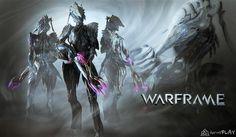 https://www.durmaplay.com/oyun/warframe/resim-galerisi warframe-platinum-satin-al-turkiye-durmaplay-018-600x350
