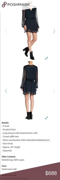 Coming Soon Free People Mini Dress Brand new. Coming soon. Please like it and get price drop notice when it's available. Color: Holly Free People Dresses Mini