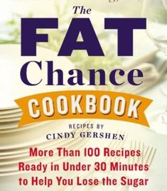 The oldest foods on earth a history of australian native foods with the fat chance cookbook more than 100 recipes ready in under 30 minutes to help forumfinder Images