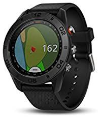 We bring every day something new on AmerExperience.com - So come back often to get amazing promo codes, coupon and discounts Best Golf Rangefinder, Cardio, Golfball, Golf Mk4, Golf Range Finders, Cheap Golf Clubs, Golf Gps Watch, Golf Apps, Golf Pride Grips