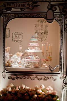 By Appointment Only Design, at One Mayfair ~ A Glamorous Evening that Showcased the Best of the UK Wedding Industry...