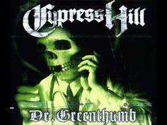 Method Man and Redman ft  Cypress Hill   Cisco Kid
