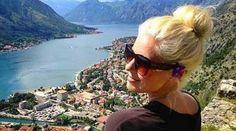 Tout ce que vous devez savoir pour organiser votre voyage et visiter l'Albanie.