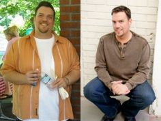100 Pounds Was My Initial Goal #primal #lowcarb #results