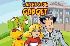 Inspecteur Gadget iPhone 02