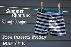 Free-Pattern-Friday--Summer-Shorties---Mae-&-K-1