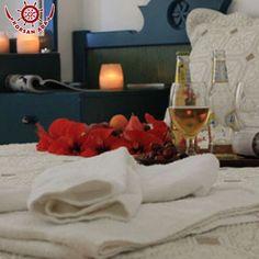 Kaş butik otel de isteğiniz özellikteki odalar en uygun fiyat seçenekleriyle sizleri bekliyor.