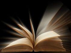 Las Meditaciones de Marco Aurelio: un gran libro de filosofía
