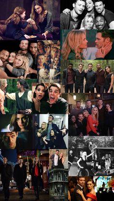 Vampire Diaries Poster, Vampire Diaries Wallpaper, Vampire Diaries Damon, Vampire Diaries Quotes, Vampire Diaries The Originals, Niklaus Mikaelson Quotes, Teen Wolf, The Vampires Diaries, Original Iphone Wallpaper
