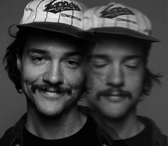 Peter Sagar Homeshake