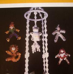 Wizard of Oz Beading Pattern Leaflet Craft 1982 Volume 5 V Home Decor Beads Vtg Vogue Patterns, Mccalls Patterns, Home Crafts, Arts And Crafts, Diy Crafts, Cool Stuff For Sale, Simplicity Patterns, Wizard Of Oz, Vintage Patterns