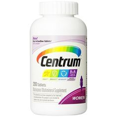 Centrum Women Multivitamin/Multimineral Supplement (200-Count Tablets) By Herbal Medicos FREE HOME DELIVERY ANY WHERE IN PAKISTAN CALL/WHATSAPP : 03353147334 DELIVERY TIME 01 TO 02 DAYS FOR BOOKING NOW VISIT : www.herbalmedicos.com