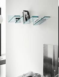 estantes de vidrio - Buscar con Google