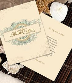 find more backpacks information about backpack korea girl got7 Michael Kors Wedding Invitations european elegant pattern style wedding suite cards amoyshare michael kors wedding invitations