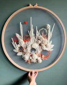 Embroidery for Beginners & Embroidery Stitches & Embroidery Patterns & Embroidery Funny & Machine Embroidery Abstract Embroidery, Hand Embroidery Art, Modern Embroidery, Embroidery Stitches, Embroidery Patterns, Etsy Embroidery, Couture Embroidery, Indian Embroidery Designs, Embroidery Designs Free Download
