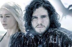 Game of Thrones 7. Sezon Fragmanı Türkçe Altyazılı