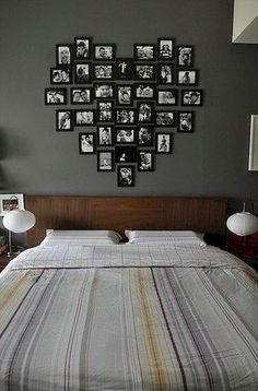 Awesome 35 Totally Inspiring First Apartment Decoration Ideas. More at https://trendecorist.com/2018/02/01/35-totally-inspiring-first-apartment-decoration-ideas/