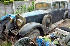 rockabilly girl garage old car - Hledat Googlem