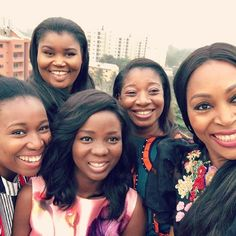 Hello March!  When you get to work with #powerwomen! #wcw @Regrann from @udo_okonjo -  So these great people are working behind the scene to bring together an amazing experience for you. But I can't wait and decided to give you a hint...after yesterday's planning session- I'm so excited. Here's a peek .. --------------------------------Want to figure out how to ensure you attract your true value in this economy? Do you know that you attract the value you place on yourself. You need to set…