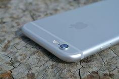 San Bernardino Investigation Update: FBI Finally Hacks iPhone Without Apple's Help, Ends Legal Battle - http://www.australianetworknews.com/san-bernardino-investigation-update-fbi-finally-hacks-iphone-without-apples-help-ends-legal-battle/