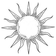 Sun Tattoos, Trendy Tattoos, Forearm Tattoos, Body Art Tattoos, Tattoo Drawings, Small Tattoos, Tattoos For Guys, Sleeve Tattoos, Sun Tattoo Small