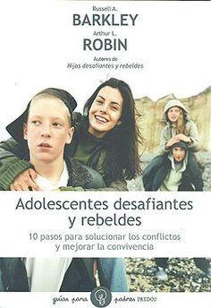 Escrito porKelly Babcock Traducido por la Dra. Elena Díaz de Guereñu Texto original en inglés  Puede haber muchas diferencias en una vida con TDAH, dependiendo de dónde la ilumine la luz y dónde ...
