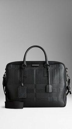 #Bag #Men #Burberry #Style #Black