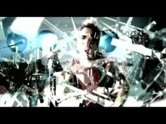 Music video by Three Days Grace performing Just Like You. (C) 2004 Zomba Recording LLC