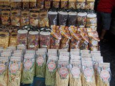#rome #campodeifiori #pasta