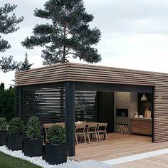 Outdoor Garden Rooms, Outdoor Spaces, Outdoor Living, Outdoor Decor, Diy Garden, Rustic Outdoor, Garden Art, Garden Ideas, Outdoor Ideas