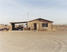 The Higley project was the result of several events converging at one time and place. I grew up in the east valley of Phoenix. My sisters moved out to the new housing subdivisions far east of Phoenix, Arizona in 2005, at the height of the housing boom. There is nothing special about this, it was and