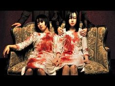 Music by Lee Byung-woo from the South Korean Psychological Horror film 'A Tale Of Two Sisters' (장화, 홍련 Janghwa, Hongryeon). I particularly like this piece. I...
