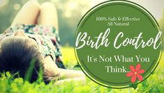All Natural Birth Control | Safe And 100% Effective. I ave used this herb for the past 5+ years and it is 100% effective at preventing pregnancy... the all natural way! #birthcontrol #herb #herbs #allnatural #naturalbirthcontrol