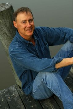 """Bruce Hornsby - """"Some things will never change"""""""