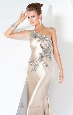 Jovani 173057 Dress - Available at www.missesdressy.com