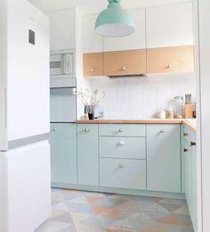 salle de bain leroy merlin meuble remix - Bing images | Salle de ...